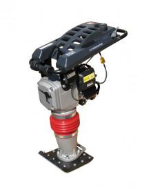 Mai compactor KN-18SG, Honda - Technoflex