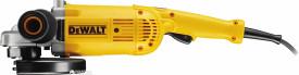 Polizor unghiular profesional Dewalt DWE492S 2200W 330mm