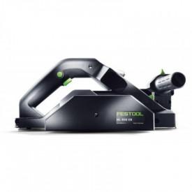 Rindea Festool HL 850 EB-Plus