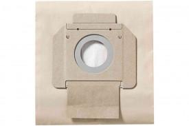 Saci aspirator Festool FIS-SRM 45-LHS 225 /5