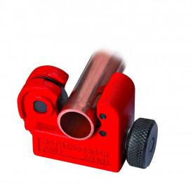 Taietor pentru tevi din cupru Minicut II PRO 3 - 16 mm Rothenberger