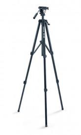 Trepied TRI 100 - Leica-757938