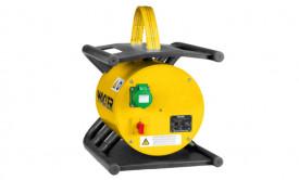 Convertizor frecventa electrica FUE2/250 Wacker