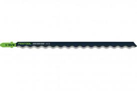 Festool Panza de ferastrau vertical S 155/W/3