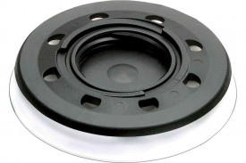 Festool Talpa de slefuit ST-STF D125/8 FX-W-HT