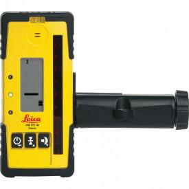 Receptor pt. Lasere Rotative Rugby, RodEye 140 - Leica-789923
