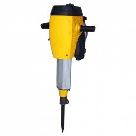 Ciocan demolator XP-BK25, motor benzina 2 cp, 55j, 4250 rpm