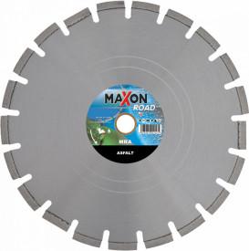 Disc diam. MAXON ROAD ASFALT 350