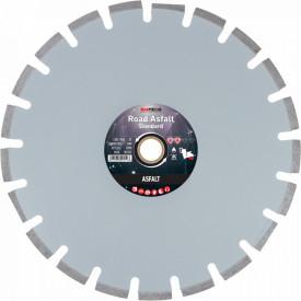 Disc diam. ROAD STAR ASFALT 350
