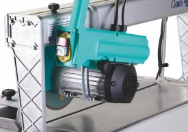 Masina de taiat gresie/faianta IMER Combi 200 VA, disc 200 mm, l. taiere 600 mm, motor 230V, 1.0 kW