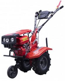 Rotakt Motocultor RO100R, 7 CP, Latime lucru 83 cm