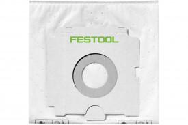 Saci aspirator Festool SELFCLEAN SC FIS-CT 48/5