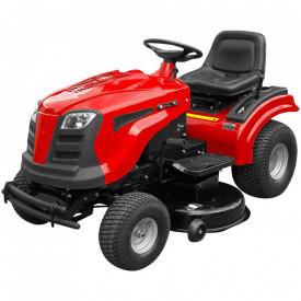 Tractor gazon Rotakt Yard Master 1066A
