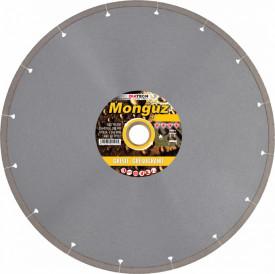 Disc diamantat pt. faianta MONGUZ 125