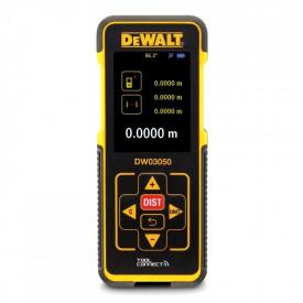DW03050 Telemetru Laser DeWalt 50M