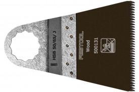 Festool Panza de ferastrau pentru lemn HSB 50/65/J 5x