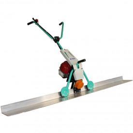 Rigla vibranta IMER Mosquito MSH Honda 1.07 cp, 7000 rpm