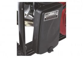 SC-1250 LITE Generator curent, Putere max. 1.0 kW, 230V, AVR, motor benzina