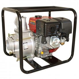 Senci Motopompa SCWT-100, Debit apa: 68 mc/h, Inaltime pompare: 30 m
