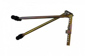 Cleste extractor pavaje, 90-270mm - CXMD.10006