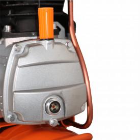 Compresor cu ulei SF020-025, debit aer 187 l/min., motor 230V