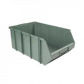 Cutie depozitare ARTPLAST din material plastic ART.F6 antisoc 380x610x250mm