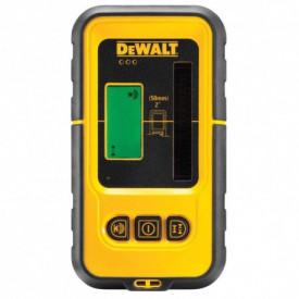 DE0892 Detector digital rosu 50m pentru DeWalt DW088K/DW089K