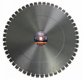 Disc diam. Diatech SPECIAL Caramida 650