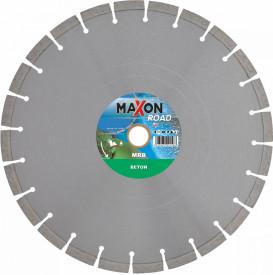 Disc diam. MAXON ROAD BETON 350