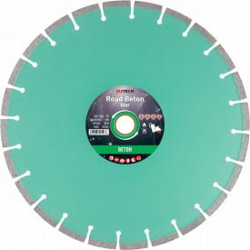 Disc diam. ROAD STAR BETON 400