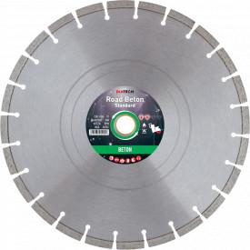 Disc Road Beton Standard
