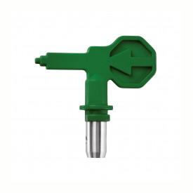 Duza 410 pentru solventi / vopsea pentru SuperFinish 23 (zugraveli/vopsitorii)