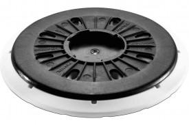 Festool Talpa de slefuit ST-STF D150/MJ2-FX-W-HT