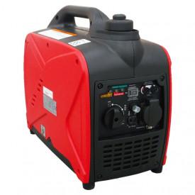 Generator de curent ROGE1250IS tip inverter, 1.0 KW