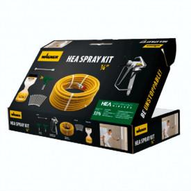 Kit HEA pentru seria SuperFinish, ProSpray, Powerpainter 90 si Impact TITAN