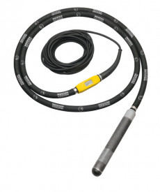Vibrator beton IREN 30/10 Wacker Neuson