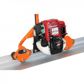 Vibrator beton RVB1-H, motor Honda, benzina 1.3 cp, 7000 rpm