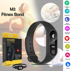 Bratara fitness M2