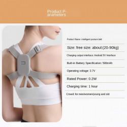 Corector de pozitie cu senzor inteligent pentru barbati, femei si pentru copii
