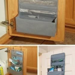 Organizator pentru mobila bucatarie si baie