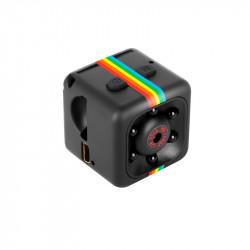 Mini Camera cu functie video si foto