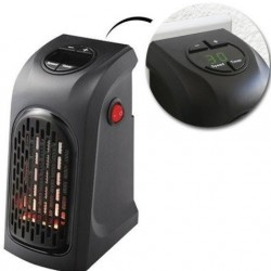 Mini aeroterma Handy Heater