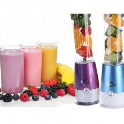 Blender multifunctional Shake&Take 3