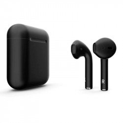 Casti Wireless Stereo inPods12