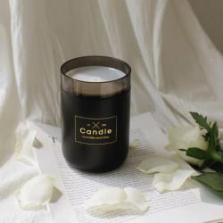 Difuzor aromaterapie CANDLE