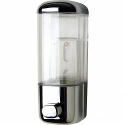 Dispenser sapun lichid plastic ABS 500ml