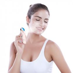 Mini Difuzor aromaterapie portabil