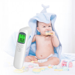 Termometru cu infrarosu non contact