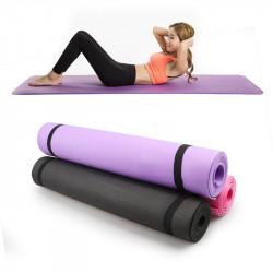 Saltea pentru Yoga
