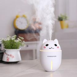 Umidificator, Kitty, 250ml